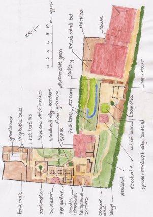 map.2
