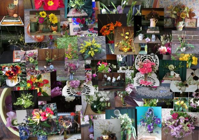 vase.collage