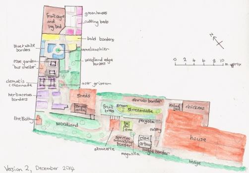 garden.map2