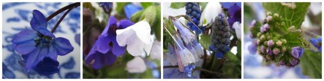 Blue.n.white
