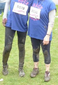 muddy.blog