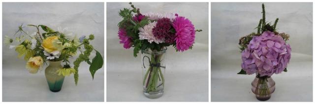 extra.vases